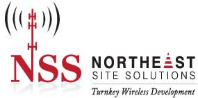 NSS: Northeast Site Solutions